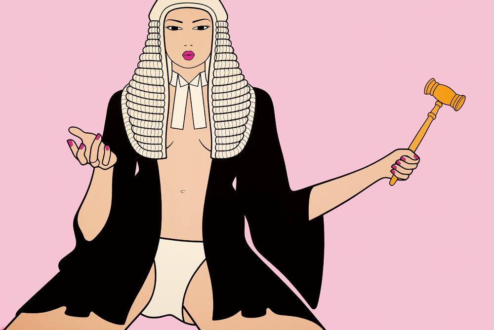 hazel court dating bon jovi dating history