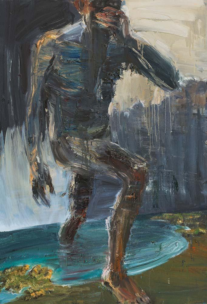 Image result for EVIL PAST  ART