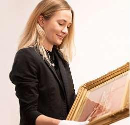 Menzies Auction Art Video Reviews image
