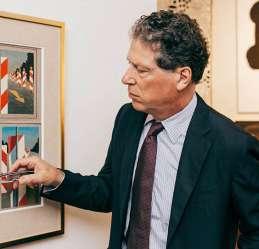 Menzies Art Appraisals image