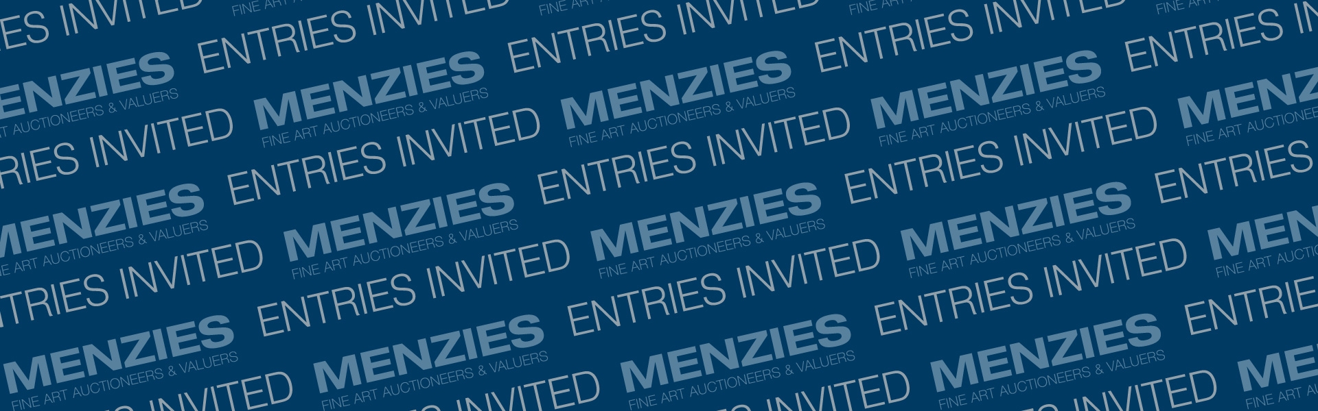 Entries Invited