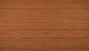 Spear Straightening by TURKEY TOLSON TJUPURRULA
