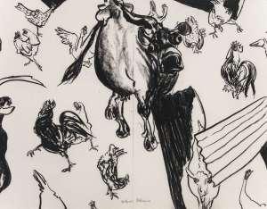 Josephine by WILLIAM ROBINSON