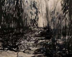 Untitled by JOEL ELENBERG