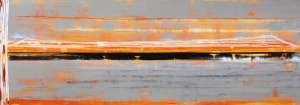 Sun Span by JOHN FIRTH-SMITH