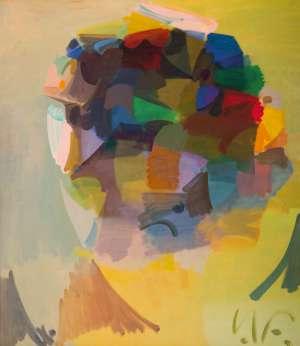 Nambucca Heads by SAM FULLBROOK