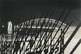 Opera House in Construction - Stage 1 by MAX DUPAIN