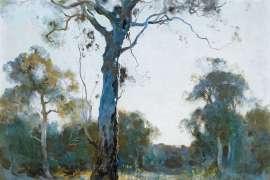 Morning Light by PENLEIGH BOYD