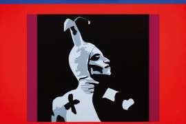 Jeu de Cartes: The Joker by ROBERT ROONEY