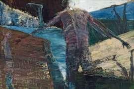 Flipper by EUAN MACLEOD