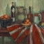 Margaret Olley image