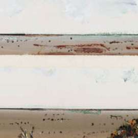 35. FRED WILLIAMS You Yangs Outlook1970 image
