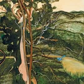 30. BRETT WHITELEY Kurrajong image