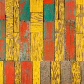 65. ROSALIE GASCOIGNE Africa 1995 image