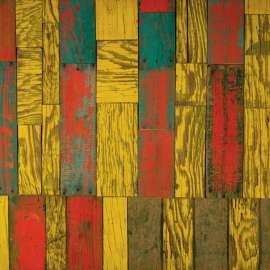 33. ROSALIE GASCOIGNE Africa1995 image