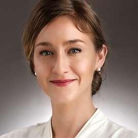 tessa's picture